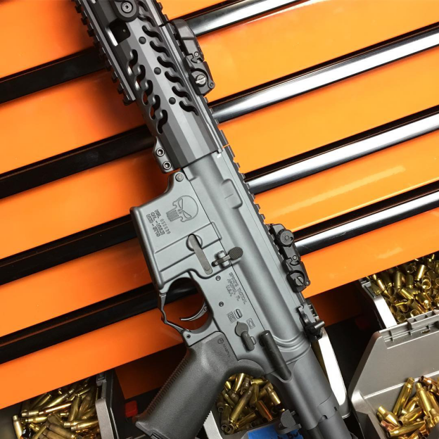 Cerakote Pricing For Guns – Complete Overview!