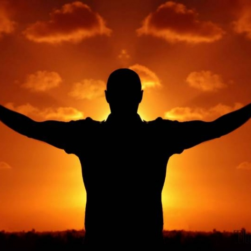Calvary Houston- Why Forgiveness Enhances The Share Of Humanity