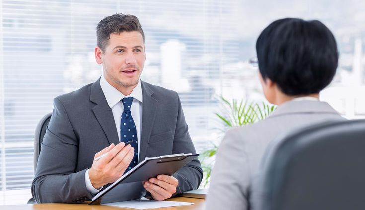 Top 7 Questions That Your Recruiter May Ask You!