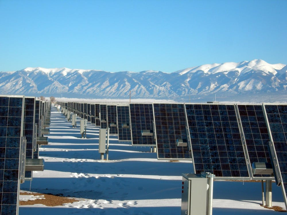 Best Renewable Energy Source For A Home