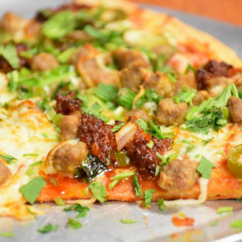 6 Reasons Why Is Pizza The Best Cheat Meal?