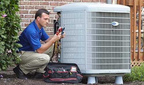 Important Things You Must Know About Your Air Conditioner Compressor