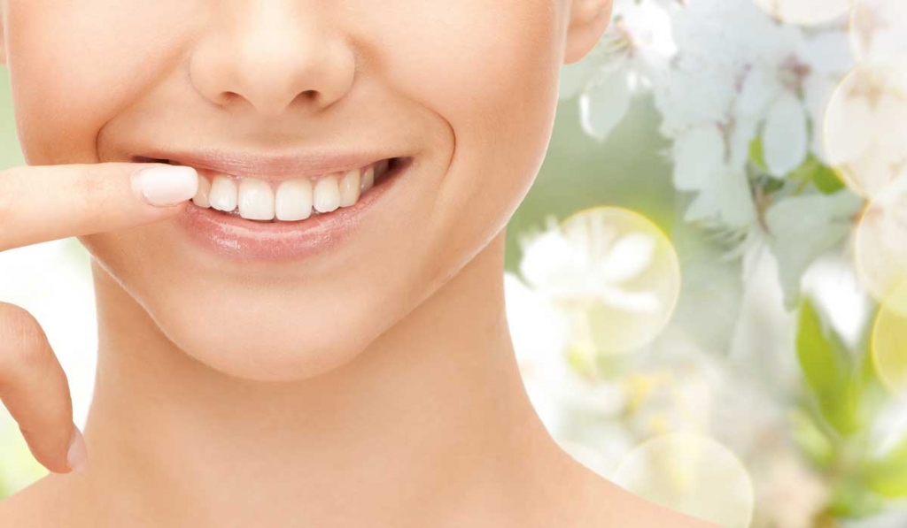Best Tips For Selecting A Cosmetic Dentist