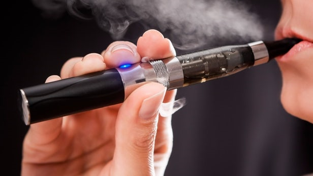 Are Disposable Electronic Cigarettes Safe for You? - A Question Asked in A Wrong Way