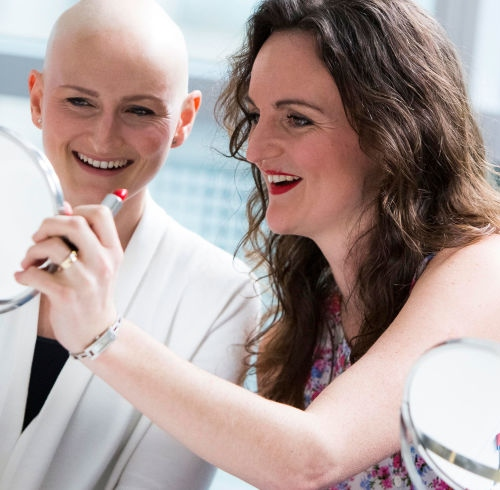 Top Tips To Get Through Chemotherapy