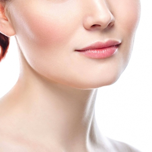 What All You Need To Know About Cheek Augmentation Surgery