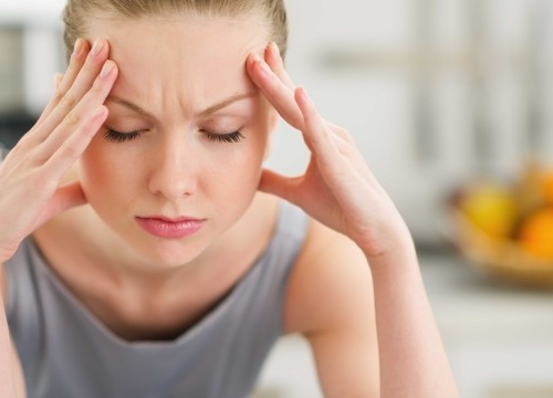 Obtaining Chiropractic Treatments To Relieve Headaches