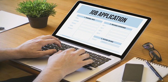 Details On Online Application For Quebec Skilled Worker