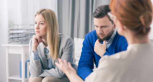 Learn These Important Tips To Choose The Right Therapist