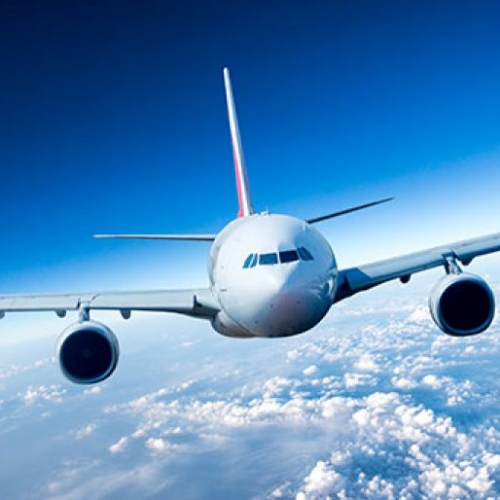 Scott Beale Aviation- Bringing Dynamic Transformation to The Aviation Industry