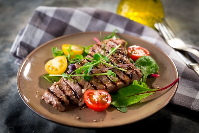 Valuable Tips One Should Know To Get Into Ketosis