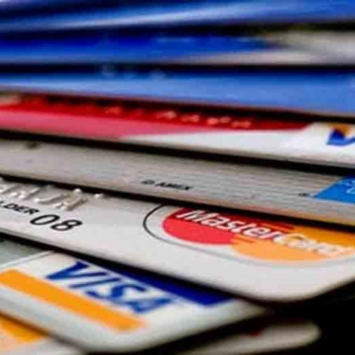 How Can You Choose Best Credit Card In India For You?