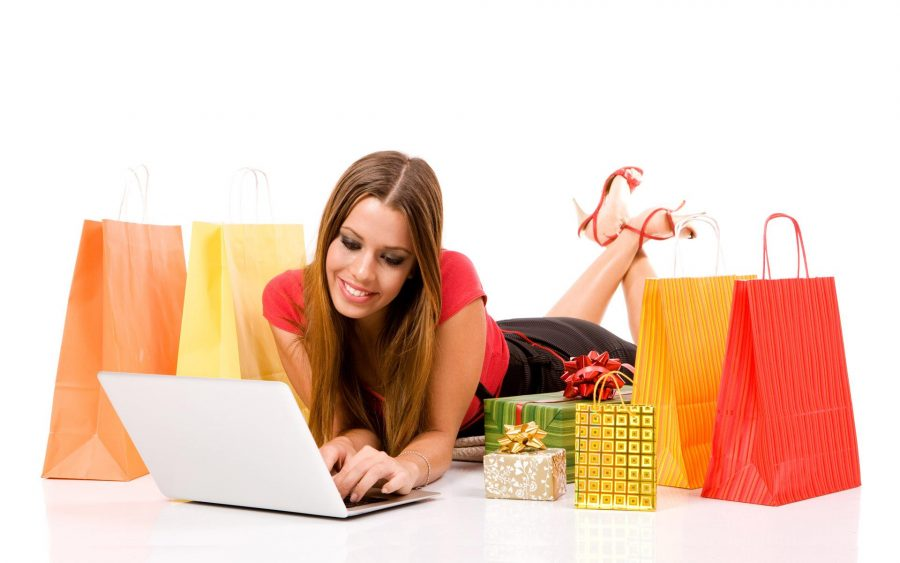 Tips for Fashion Shopping online