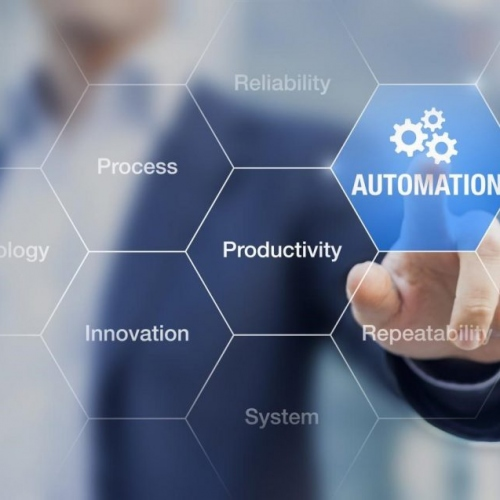 Why You Should Invest In Business Process Automation Software