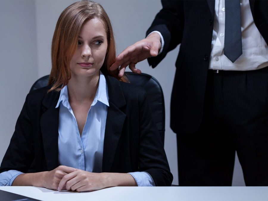Things To Consider When Selecting An Assault Lawyer