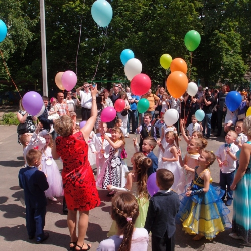 Importance of Children Party For Any Kid