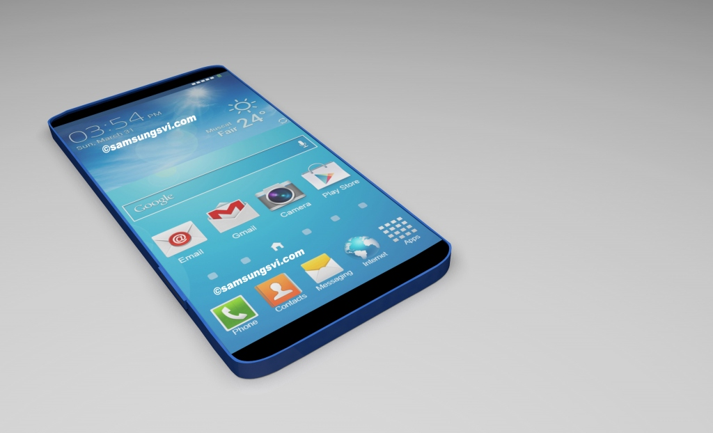 Samsung Galaxy S7 and Galaxy S6: Release Date Possibilities