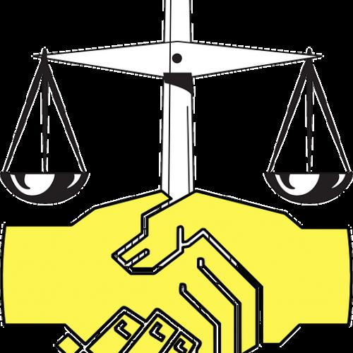 3 Main Types Of Lawsuit Funding