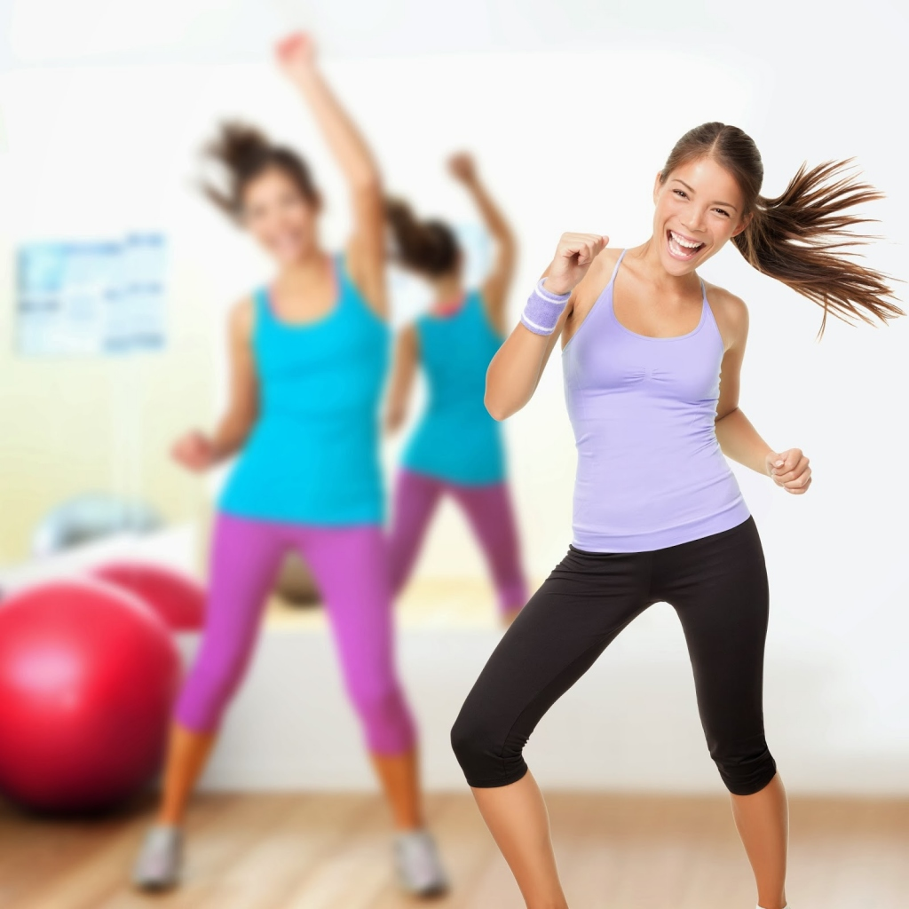 5 Ways To Motivate Ourselves To Achieve Exercise Goals