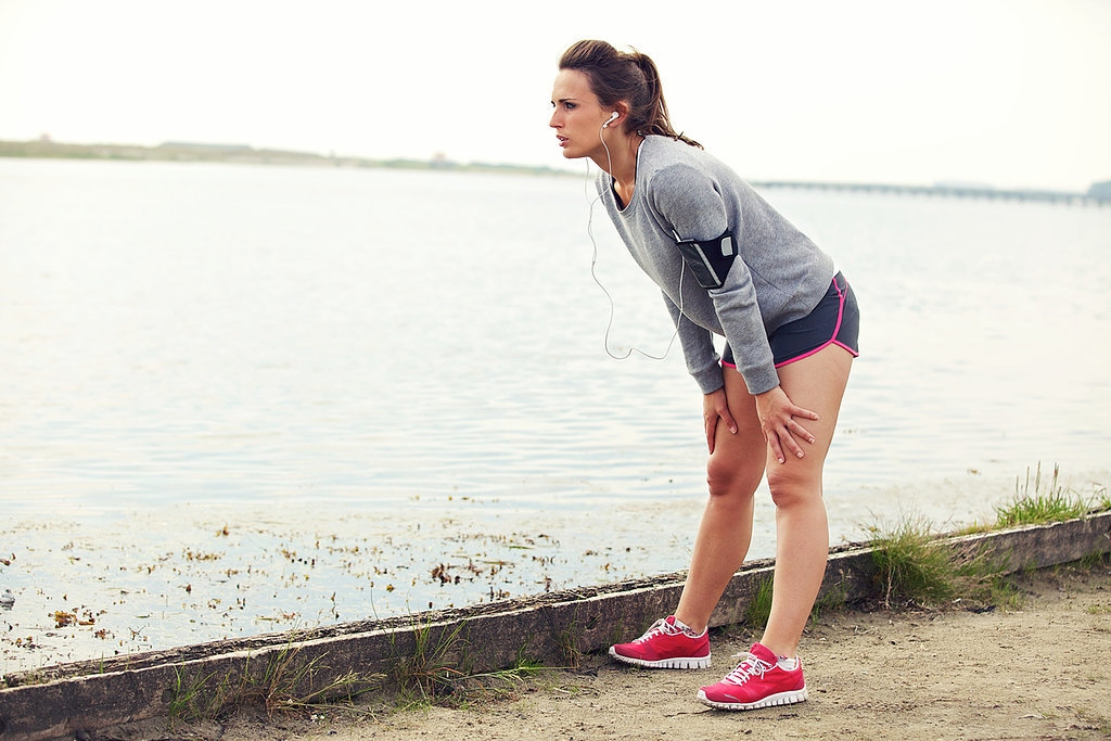 How Exercise Can Sustain Our Body