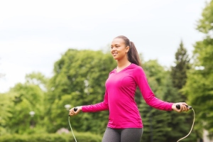 How Exercises Can Benefits Our Mind and Brain