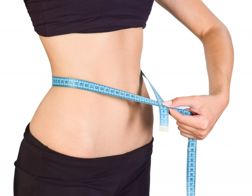 How To Become Slim With A Perfect Diet