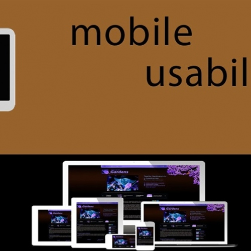 Google Sending Mobile Usability Warnings To Many Webmasters