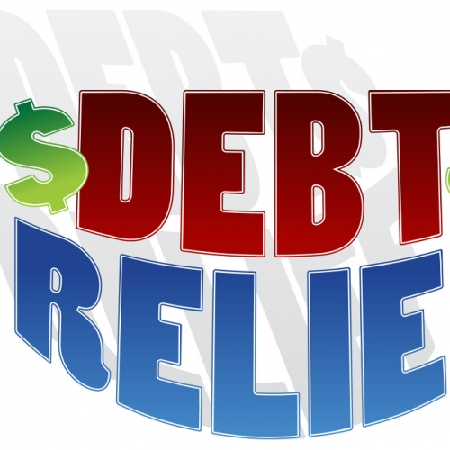 3 Spending Habits That Will Lead You To A Debt Relief Program