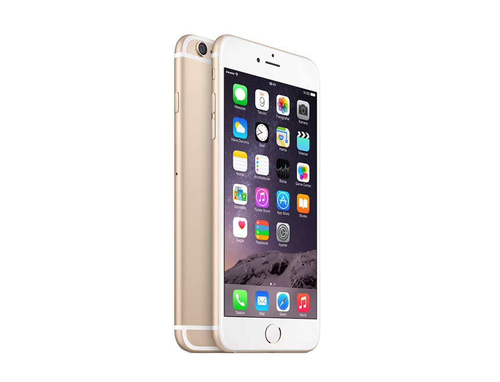 Apple iPhone 6 Plus: Is It Worth To Buy?
