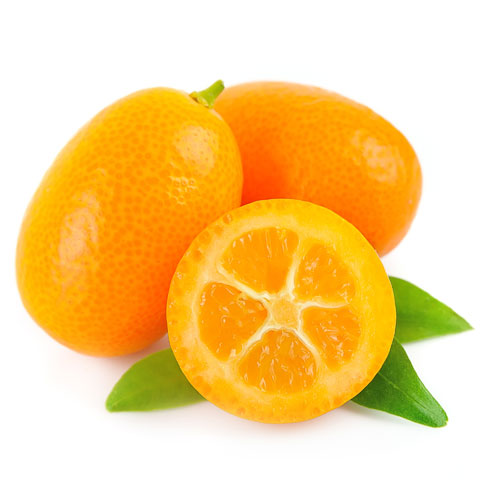 5 Best Fruits From Citrus Family