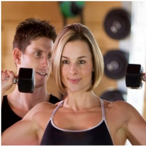 Problems Faced By Body Builders and The Method To Overcome It