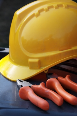 Does The Gas Engineer Arriving At Your Company To Do Work Have The Proper Credentials?