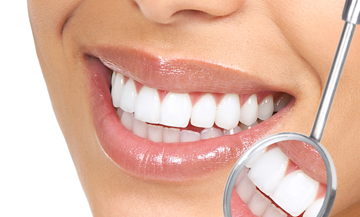 Treatments and Trends In Cosmetic Dentistry This Decade