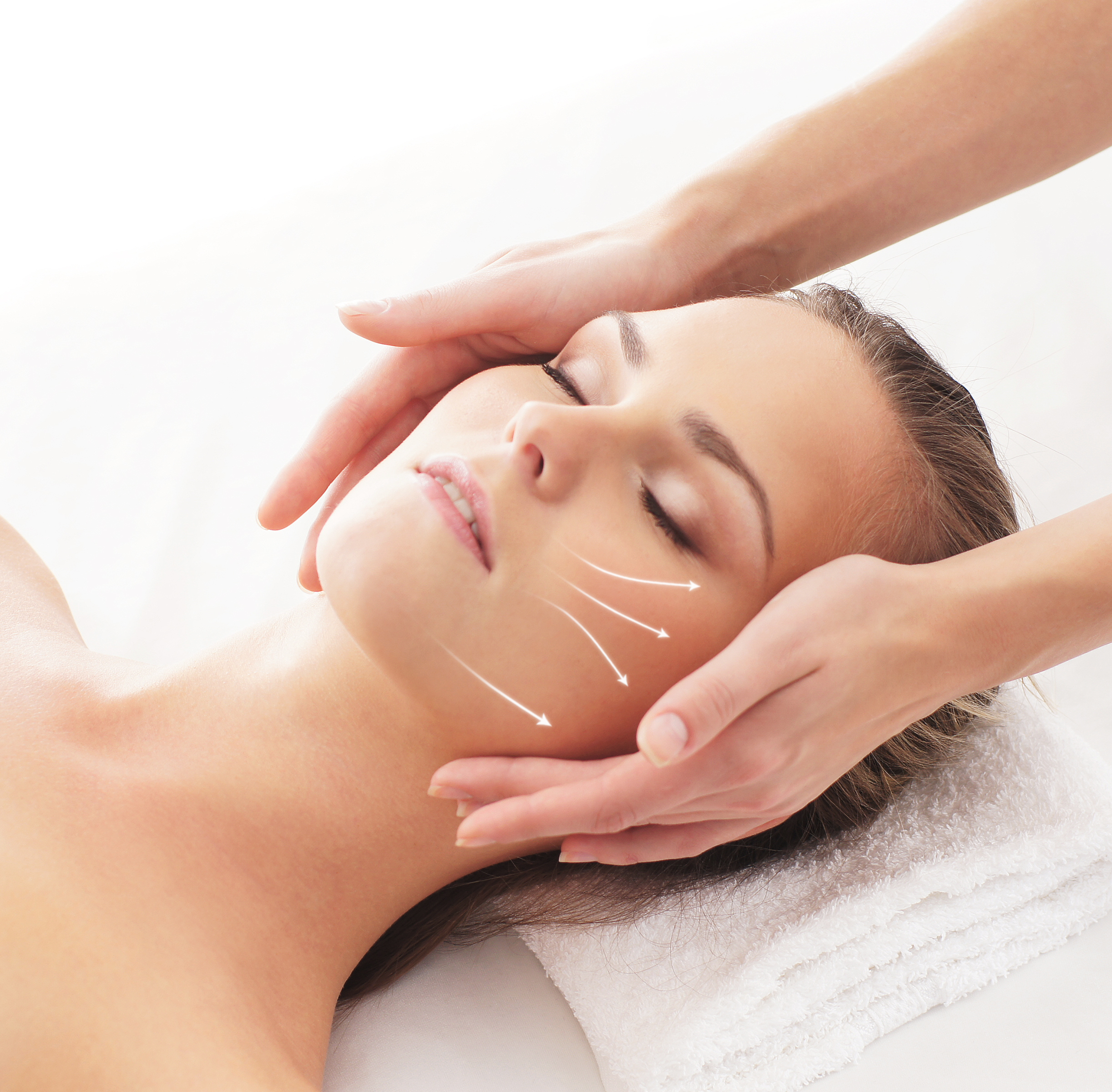 Facelift- The Magic Potion To Prevent Aging