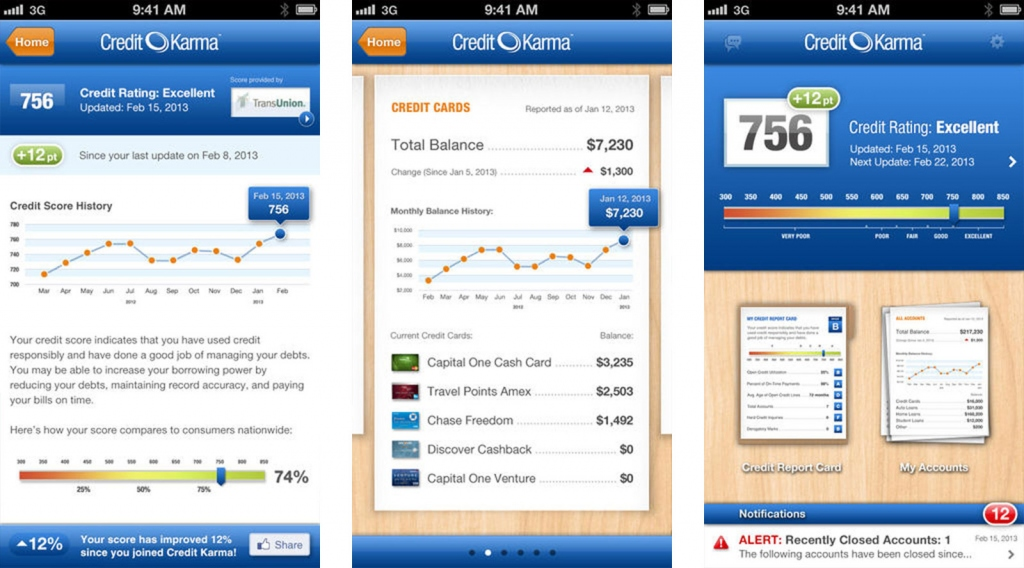 Must-Have Personal Finance Apps On Android
