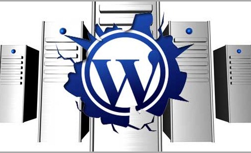 Reccomended Wordpress Hosting