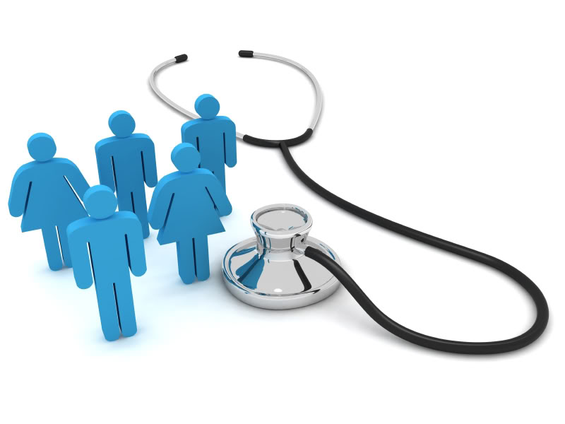 Best Health Care Programs To Fix A Problem