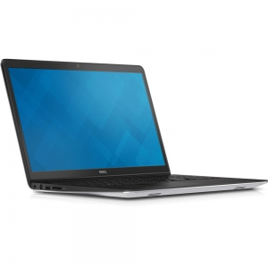 How The Dell Inspiron i5547-7500sLV Can Provide You The Best Computing Experience?