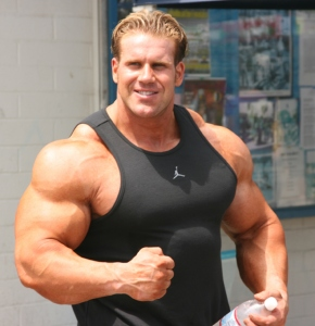 Men Prefer Premium Anabolic To Harden Their Muscles