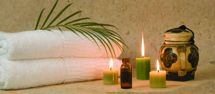 5 Must-Have Essential Oils For Aromatherapies