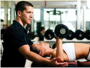 Fitness Tips You Must Aware Of