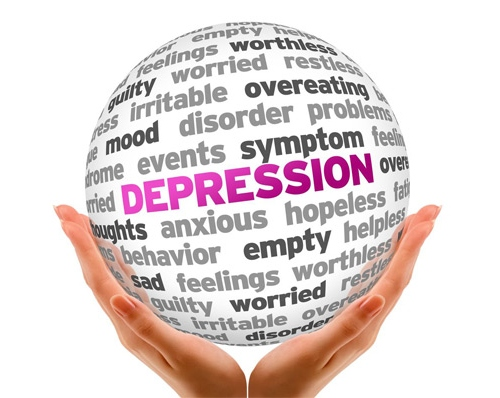 Continuing Care: Managing Anxiety And Depression To Prevent Substance Abuse Relapse