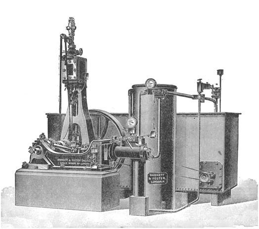 A Brief History Of Refrigeration