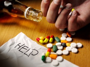 What Communities Are Doing To Help Reduce Drug Abuse