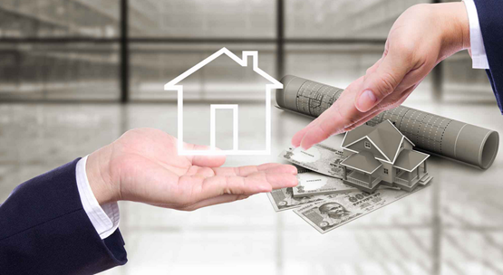 Tips On How To Get A Home Loan Request Approved
