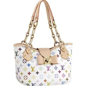 Tips To Select A Louis Vuitton Handbag Of High Quality