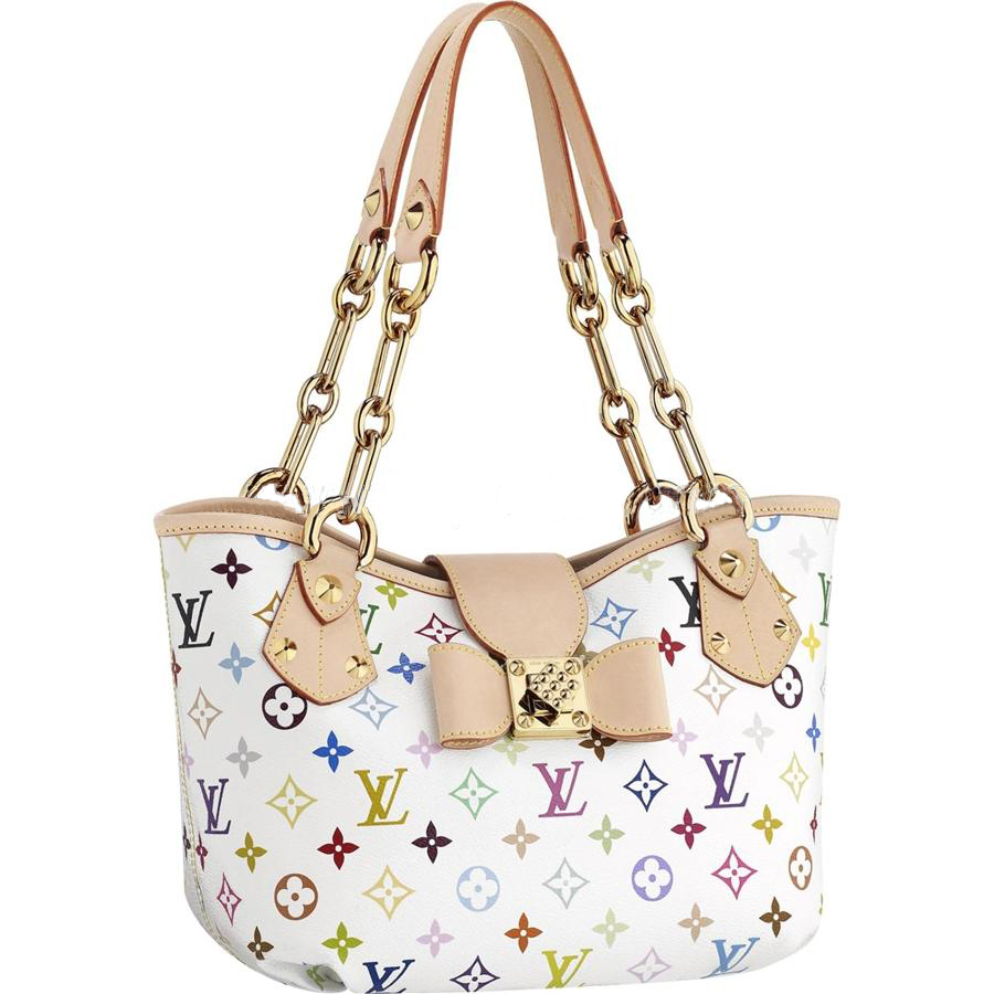 Tips To Select A Louis Vuitton Handbag Of High Quality