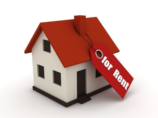 4 Things To Do Before You Rent Your Flat In Ranchi