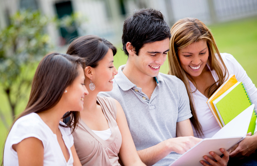 How To Get Cheap College Student Car Insurance: Know The Vital Guidelines