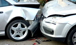 When To Call A Car Accident Lawyer - Few Possible Situations